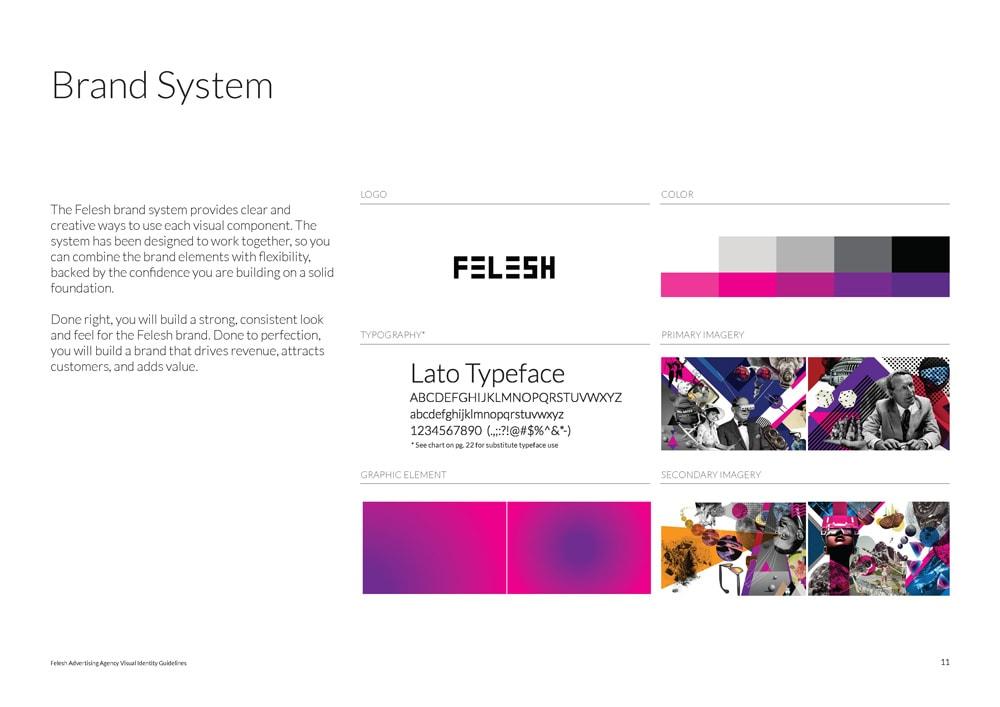 Felesh-Visual-Identity-11-min