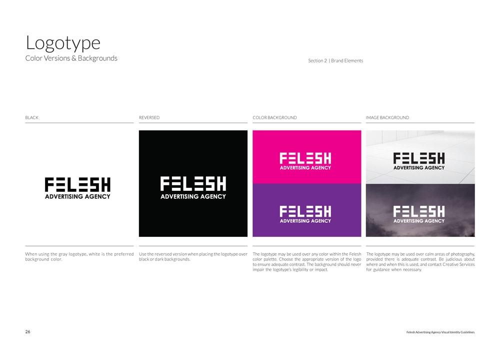 Felesh-Visual-Identity-26-min
