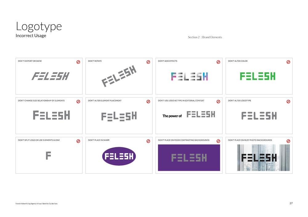 Felesh-Visual-Identity-27-min